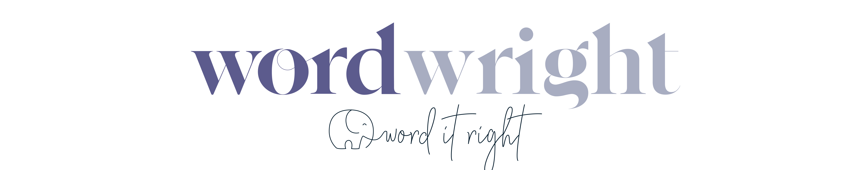 Wordwright